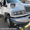2005 GMC C4500 TOPKICK TRUCK  - Miscellaneous Used  in Berlin VT For Sale by M's RV Sales call 802-231-0095 today for more info.