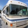 Used 1998 Fleetwood Bounder 34 For Sale by M's RV Sales available in Berlin, Vermont
