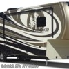 Stock Image for 2017 Redwood RV Redwood RW3401RL (options and colors may vary)