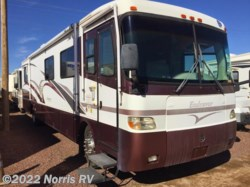 2000 Holiday Rambler Endeavor 38CDD