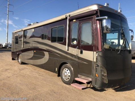 Used 2006 Newmar Dutch Star DSDP4027 For Sale by Norris RV available in Casa Grande, Arizona