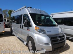 New 2016  Pleasure-Way Lexor Ts by Pleasure-Way from North Trail RV Center in Fort Myers, FL