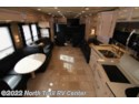 2010 King Aire by Newmar from North Trail RV Center in Fort Myers, Florida