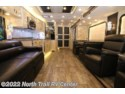 2016 Newmar King Aire - Used Class A For Sale by North Trail RV Center in Fort Myers, Florida