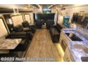 2016 King Aire by Newmar from North Trail RV Center in Fort Myers, Florida