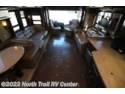 2008 King Aire by Newmar from North Trail RV Center in Fort Myers, Florida