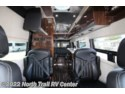 2017 Airstream Interstate - New Class B For Sale by North Trail RV Center in Fort Myers, Florida