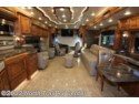 2017 Allegro Bus by Tiffin from North Trail RV Center in Fort Myers, Florida