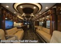 2017 Newmar Essex - New Class A For Sale by North Trail RV Center in Fort Myers, Florida
