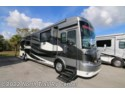 New 2017 Newmar Essex available in Fort Myers, Florida