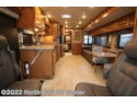 2017 Tiffin Allegro - New Class A For Sale by North Trail RV Center in Fort Myers, Florida