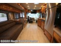 2017 Allegro by Tiffin from North Trail RV Center in Fort Myers, Florida