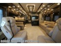 2017 Tiffin Phaeton - New Class A For Sale by North Trail RV Center in Fort Myers, Florida