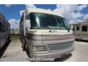 Used 1996 Fleetwood Southwind available in Fort Myers, Florida