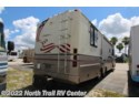 1996 Fleetwood Southwind - Used Class A For Sale by North Trail RV Center in Fort Myers, Florida