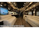 2018 Newmar London Aire - New Class A For Sale by North Trail RV Center in Fort Myers, Florida