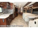 2017 Fleetwood Bounder - Used Class A For Sale by North Trail RV Center in Fort Myers, Florida