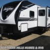 Northern Hills Homes and RV's 2019 Imagine 2800BH  Travel Trailer by Grand Design | Whitewood, South Dakota