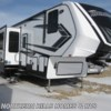 New 2019 Grand Design Momentum G-Class 350G For Sale by Northern Hills Homes and RV's available in Whitewood, South Dakota
