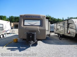 New 2017  Forest River Rockwood Ultra Lite 2905WS by Forest River from Choo Choo RV in Chattanooga, TN