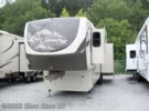 2013 Heartland RV Big Country  3250TS
