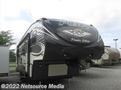 New 2016  Palomino Puma 295BH by Palomino from Northgate RV Center in Alcoa, TN