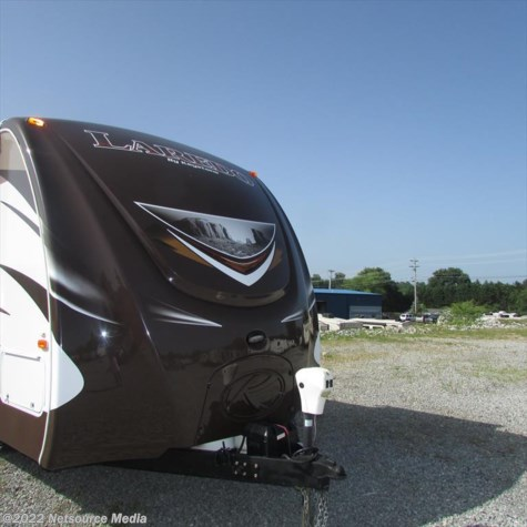 Used Furniture Kingsport Tn Used 2013 Keystone Laredo 294RK For Sale by Northgate RV Center ...