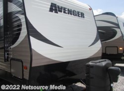 New 2016  Prime Time Avenger 28DBS by Prime Time from Northgate RV Center in Alcoa, TN