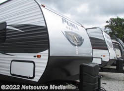 New 2016  Palomino Canyon Cat 27RBSC by Palomino from Northgate RV Center in Alcoa, TN