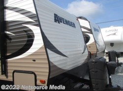 New 2016  Prime Time Avenger 26BH by Prime Time from Northgate RV Center in Alcoa, TN