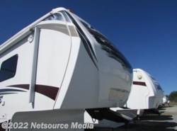 Used 2012 Keystone Alpine 3500RE available in Alcoa, Tennessee