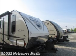 New 2016  Coachmen Freedom Express 276RK by Coachmen from Northgate RV Center in Alcoa, TN