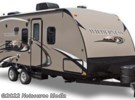 2013 Heartland RV Wilderness  WD 2950OK