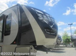 New 2017  Forest River Sabre 330CK by Forest River from Northgate RV Center in Alcoa, TN