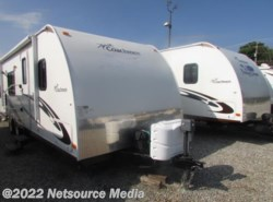 Used 2010  Coachmen Freedom Express 290BHS by Coachmen from Northgate RV Center in Alcoa, TN