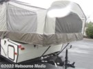 2017 Forest River Flagstaff Tent 206ST