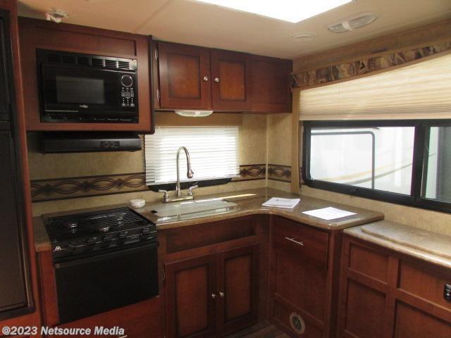 2014 Dutchmen Rv Kodiak 242resl For Sale In Louisville Tn