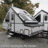 New 2019 Forest River Flagstaff Sports Enthusiast Package 12RBSSE For Sale by Northgate RV Center available in Louisville, Tennessee