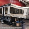 2019 Forest River Flagstaff 228D  - Popup New  in Louisville TN For Sale by Northgate RV Center call 865-681-3030 today for more info.