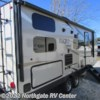 Northgate RV Center 2019 Flagstaff Micro Lite 25BRDS  Travel Trailer by Forest River | Louisville, Tennessee