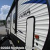 2020 Palomino Puma 32RBFQ  - Travel Trailer New  in Louisville TN For Sale by Northgate RV Center call 865-681-3030 today for more info.