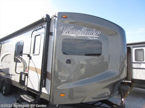 Awesome  Vs Travel Trailers  What Are The Benefits Of Each  Bucars RV