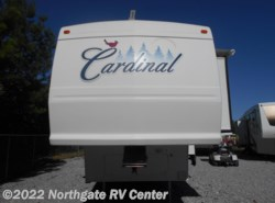 Used 2004  Forest River Cardinal 31BHSS by Forest River from Northgate RV Center in Ringgold, GA
