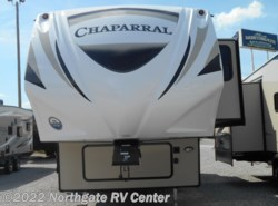 New 2017  Coachmen Chaparral 336TSIK by Coachmen from Northgate RV Center in Ringgold, GA