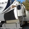 2018 Heartland RV Bighorn Traveler BHTR 39 MB  - Fifth Wheel New  in Ringgold GA For Sale by Northgate RV Center call 706-935-8883 today for more info.