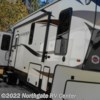Northgate RV Center 2018 Bighorn Traveler BHTR 39 MB  Fifth Wheel by Heartland RV | Ringgold, Georgia