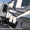 2018 Grand Design Momentum 351M  - Toy Hauler New  in Ringgold GA For Sale by Northgate RV Center call 706-935-8883 today for more info.