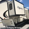 2018 Grand Design Reflection 337RLS  - Fifth Wheel New  in Ringgold GA For Sale by Northgate RV Center call 706-935-8883 today for more info.