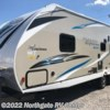 2018 Coachmen Freedom Express Blast 271BL  - Toy Hauler New  in Ringgold GA For Sale by Northgate RV Center call 706-935-8883 today for more info.