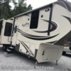 Northgate RV Center 2016 Solitude 321X  Fifth Wheel by Grand Design | Ringgold, Georgia